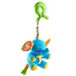 ของเล่นเด็ก ของเล่นเด็กอ่อน ของเล่นเสริมพัฒนาการ Tiny Love 04