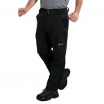 กางเกงสกี 2 ชั้น ถอดออกได้ ผู้ชาย รหัส PM1026