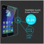 ฟิล์มกระจกนิรภัย Tempered Glass สำหรับ Lenovo A859