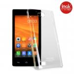เคสแข็งใส Huawei 3C Lite ยี่ห้อ IMAK Crystal Hard