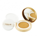 Skinfood Royal Honey Cover Bounce Cushion SPF50+ PA+++ #1 Light Beiige