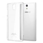 เคสใส แข็งบาง Oppo Mirror 3 เกรดพรีเมี่ยม ยี่ห้อ IMAK Air Crystal II