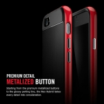 Case iphone 6 SGP Neo Hybrid