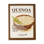 Skinfood Everyday Quinoa Facial Mask Sheet