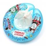 ร้านเราของแท้ คุณภาพดีค่ะ Size M Thomas Limited Edition- Baby Swim Trainer Float ห่วงยางเล่นน้ำเด็กเล็กพยุงหลังล็อค 2 ชั้นโอบรอบตัวสุดฮิต (6 เดือน -2 ขวบ) (สายพาดบ่าไม่จำเป็นต้องเป่านะคะ ตัวปีกนางฟ้าโตแล้วไม่ต้องเป่า)
