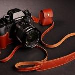 เคสกล้อง Fuji XT1