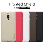 เคสแข็งบาง Huawei Mate 9 Pro ยี่ห้อ Nillkin Frosted Shield