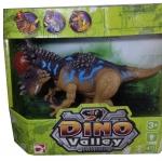 ไดโนเสาร์อวกาศไดโนร์วัลเล่(Dino valley)
