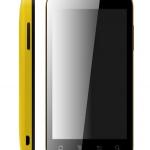 แบตเตอรี่ K-touch W780 (เค-ทัช)