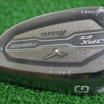 NEW MIZUNO JPX EZ FORGED WEDGE GW XP 95 R300 FLEX R