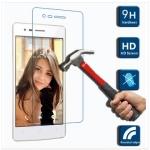 ฟิล์มกระจกนิรภัย Tempered Glass สำหรับ Oppo Neo 5S - A31