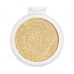 Etude House Precious Mineral Any Cushion SPF50+ PA+++ #N02 (Refill)