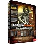 IK Multimedia Amplitube Jimi Hendrix V. 1.0.3