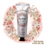Etude House Hand Bouquet Rich Butter Hand Cream