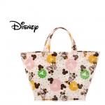 Tokyo Disney Minnie lunch bag