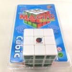 รูบิคพลาสติก (แบรนCube Magic Square)