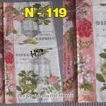 N-119