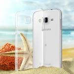 เคสแข็งสีใส Samsung Galaxy J5 ยี่ห้อ IMAK Air Crystal II