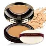 Etude House Total Age Repair Revitalizing Royal Two-Way Pact SPF48 PA++ #2 Natural Beige