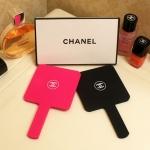 (Pre-order) กระจกส่องหน้า Chanel พร้อมกล่อง