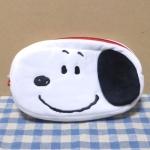 พร้อมส่ง Snoopy Peanuts plush coin purse