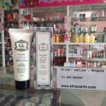 Sea Star BB & CC Cream Glossy