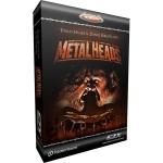 Toontrack EZdrummer EZX Metalheads