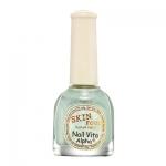 Skinfood Nail Vita Alpha #ASG05 Sugar Mint