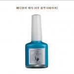Pedicure Vita #04 Blue Sapphire
