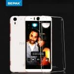 เคสแข็งบางใส HTC Desire Eye ยี่ห้อ IMAK Air Crystal Shell