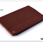 เคส iPad mini HOCO Incline - สีน้ำตาล