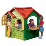 เทคนิคการเลือกของเล่นหนูน้อยวัย 3 – 5 ขวบ ให้เหมาะกับลูกสาวหรือลูกชาย