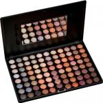 ❤❤ พร้อมส่งค่ะ ❤❤ Coastal Scents 88 Warm Palette Eye Shadow Colors