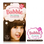 Etude House Hot Style Bubble Hair Coloring #2 Dark Brown