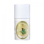 Whitening Milk & Green Tea Cream Whitening Skin Care (For Men)