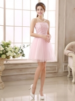 T005 Pink