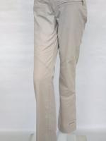 (พร้อมส่ง) Columbia Omni-Dry Pants Female ผ้าสะท้อนหยดน้ำ