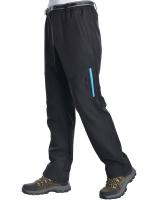 (Pre) Shark Skin Pant กางเกง กันน้ำ กันหนาว