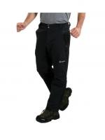 (Pre Order) กางเกงสกี 2 ชั้น ถอดออกได้ ผู้ชาย รหัส PM1026