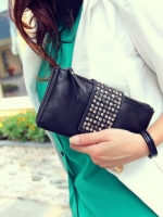 Maomaobag กระเป๋าสตางค์แฟชั่นสไตล์เกาหลี