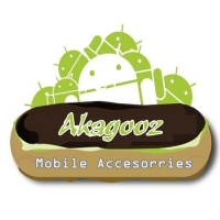 ร้านAkagooz Mobile Shop