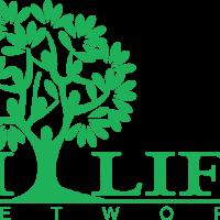 สินค้าบริษัท ไฮไลฟ์ เน็ตเวิร์ค Hylife Network