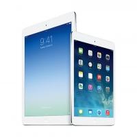 เคส iPad