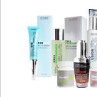 SOL Cosmetics บ.โซล คอร์ปอร์เรชั่น อินเตอร์เนชั่นแนล จำกัด