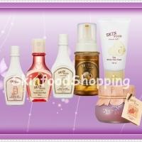 Skinfood Body Care