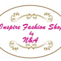 ร้านInspire Fashion Shop by N & A