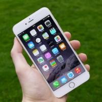 เคส iPhone 6 Plus/ 6s Plus