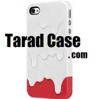 ร้านTaradCase