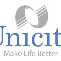 สินค้าบริษัท ยูนิซิตี้ unicity