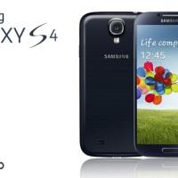 เคส Galaxy S4